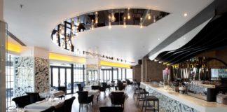No 4 Restaurant